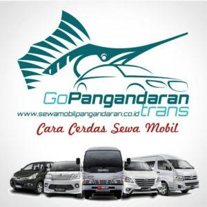 Sewa Mobil Pangandaran